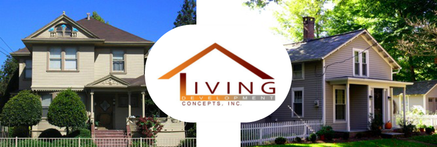 Living Development Concepts, Inc. | Nashville, TN