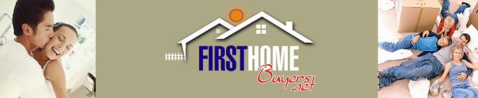 first-time-homebuyer